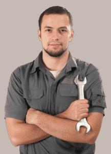 David-Towing---technician
